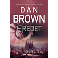 EREDET (Dan Brown)