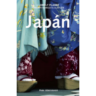 Japán (Lonely Planet)