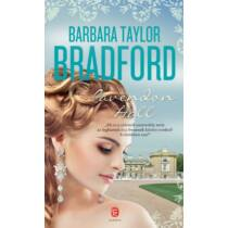 Cavendon Hall (Barbara Taylor Bradford)