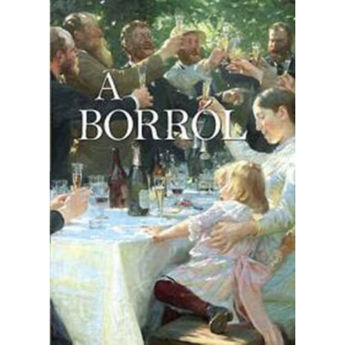 A borról (Helen Exley)