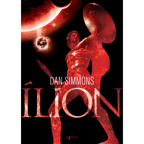 Ílion (Dan Simmons)