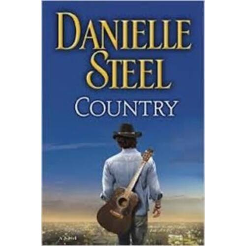 Country (Danielle Steel)